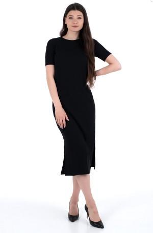 Dress 1025707-1