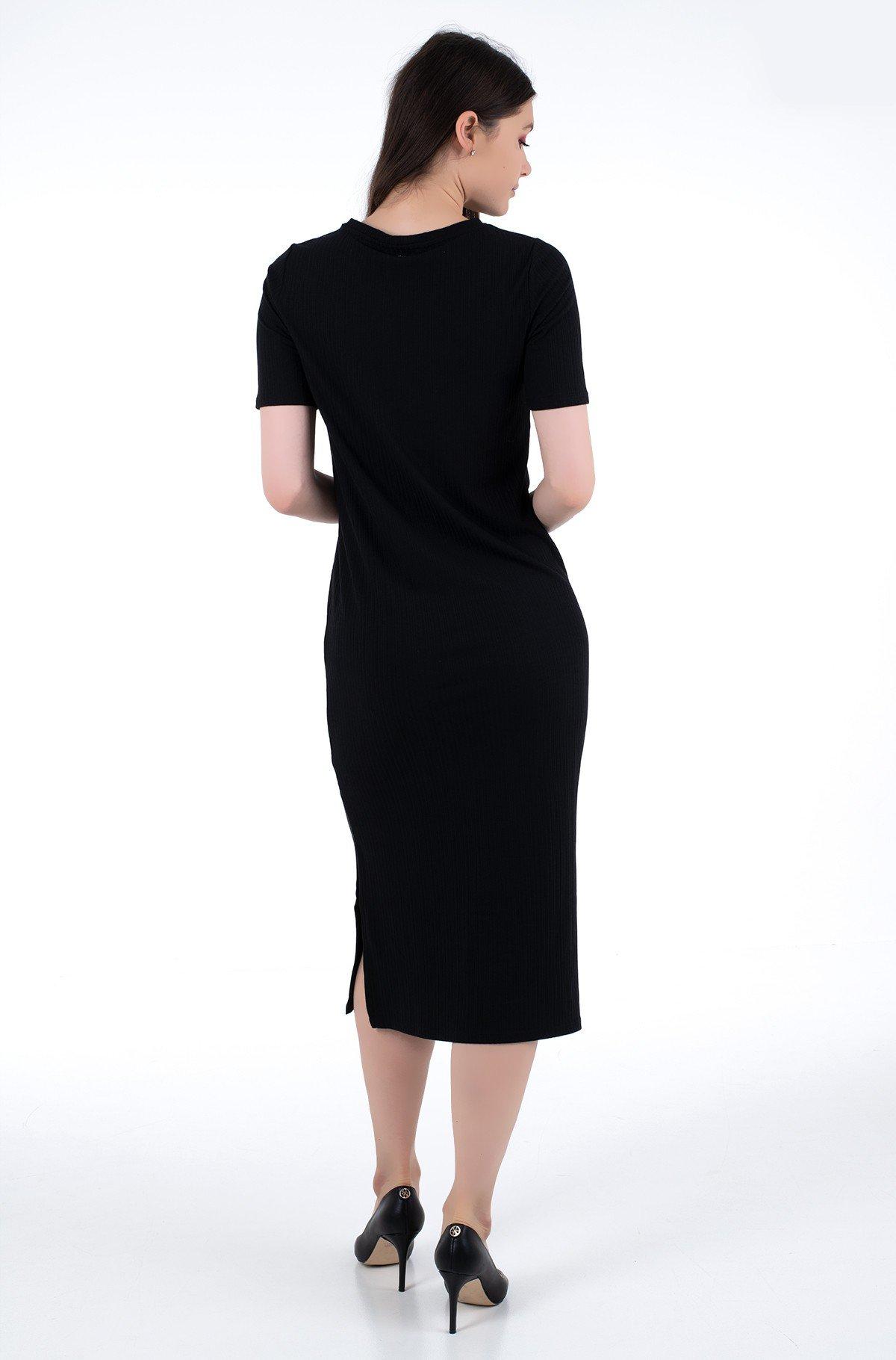 Dress 1025707-full-2