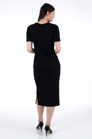 Dress 1025707-2