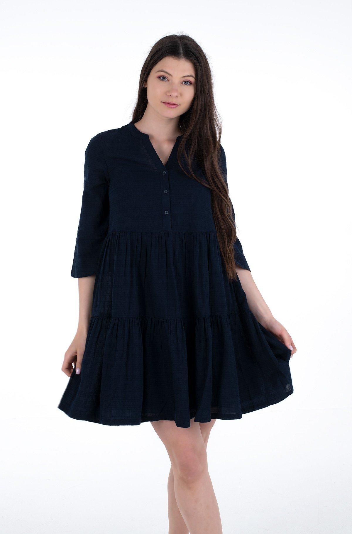 Kleit 1025410-full-1