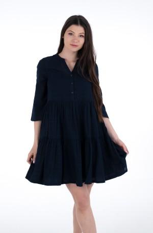 Kleit 1025410-1