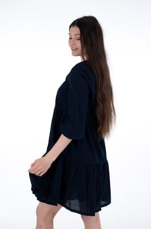 Kleit 1025410-2