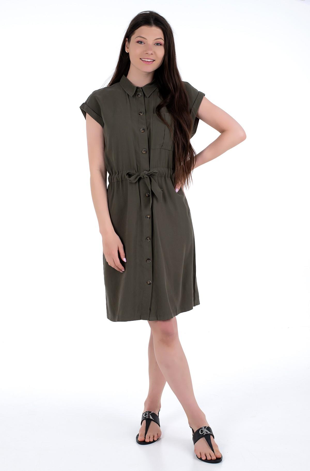 Dress 1025873-full-1