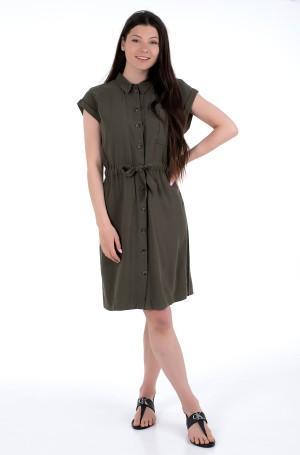 Dress 1025873-1