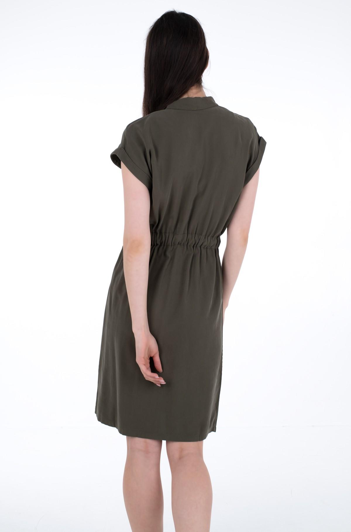 Dress 1025873-full-2