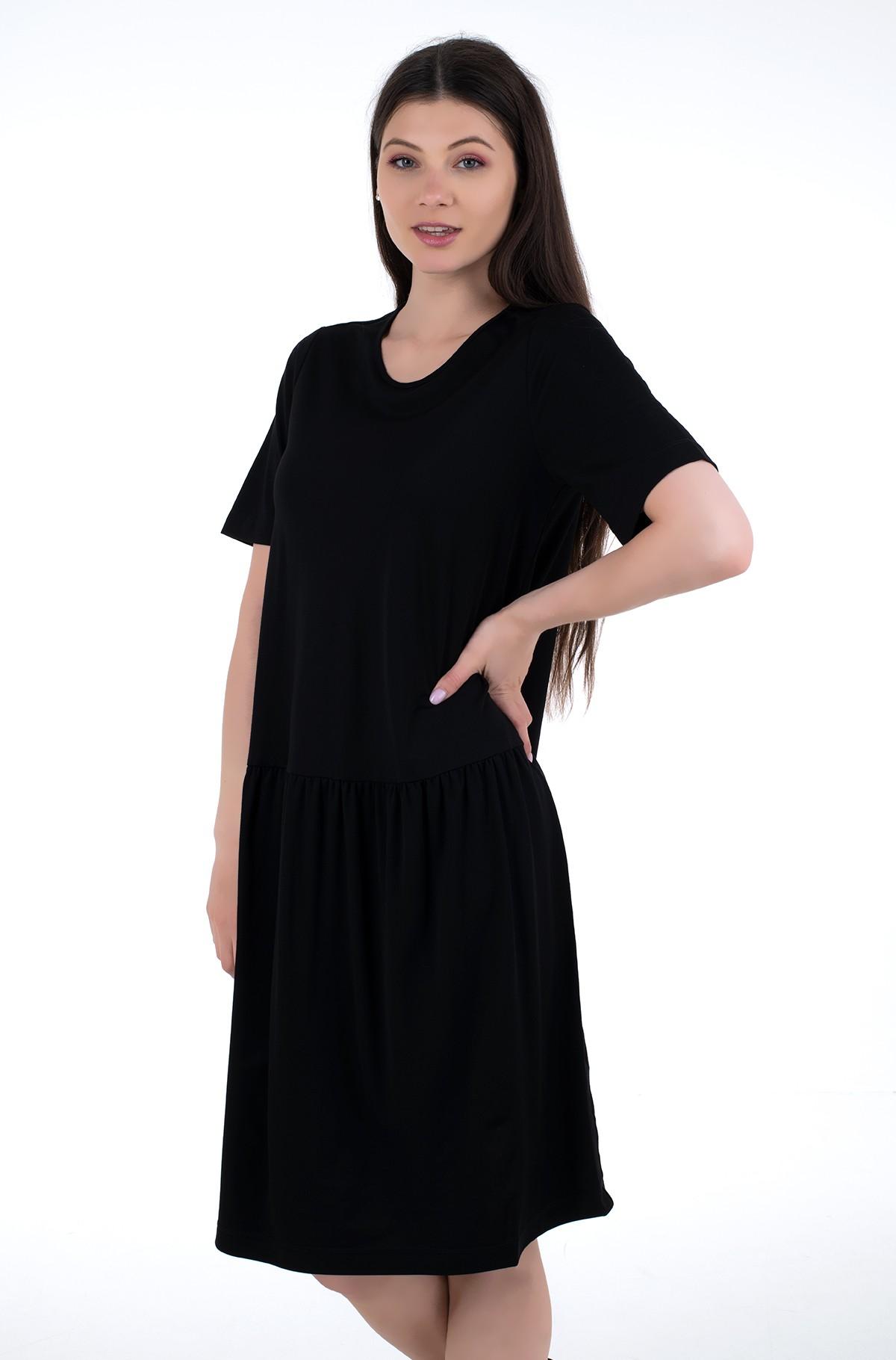 Suknelė 1025646-full-1