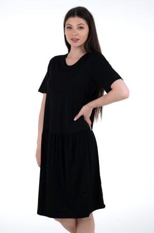 Suknelė 1025646-1