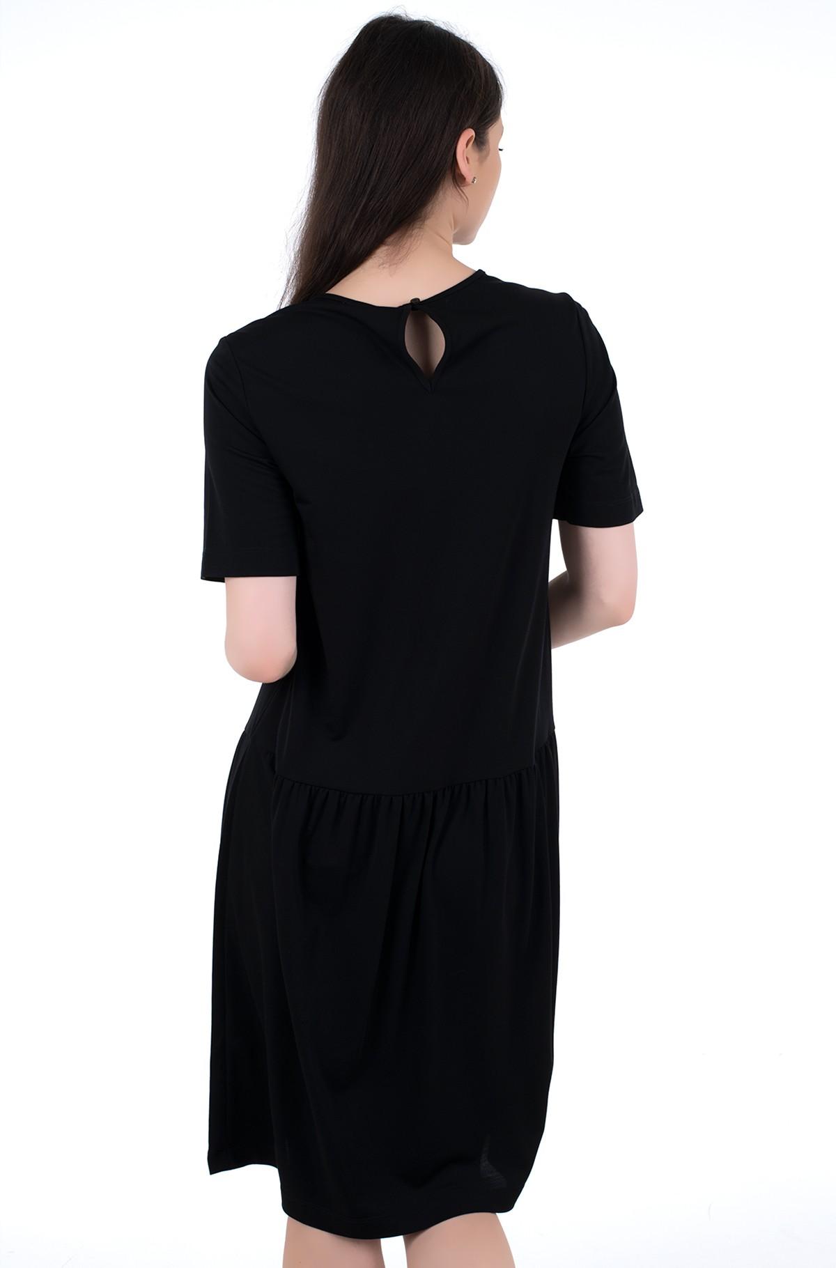 Suknelė 1025646-full-2