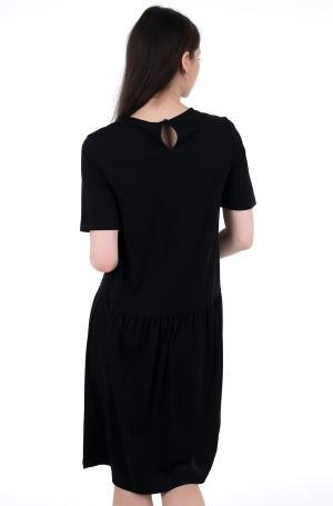 Suknelė 1025646-2