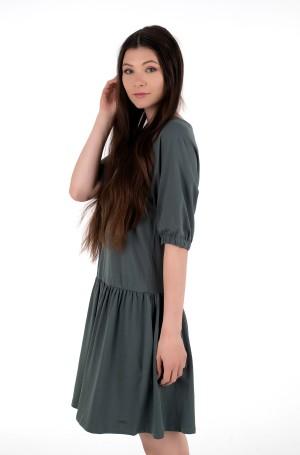 Kleit 1025702-1