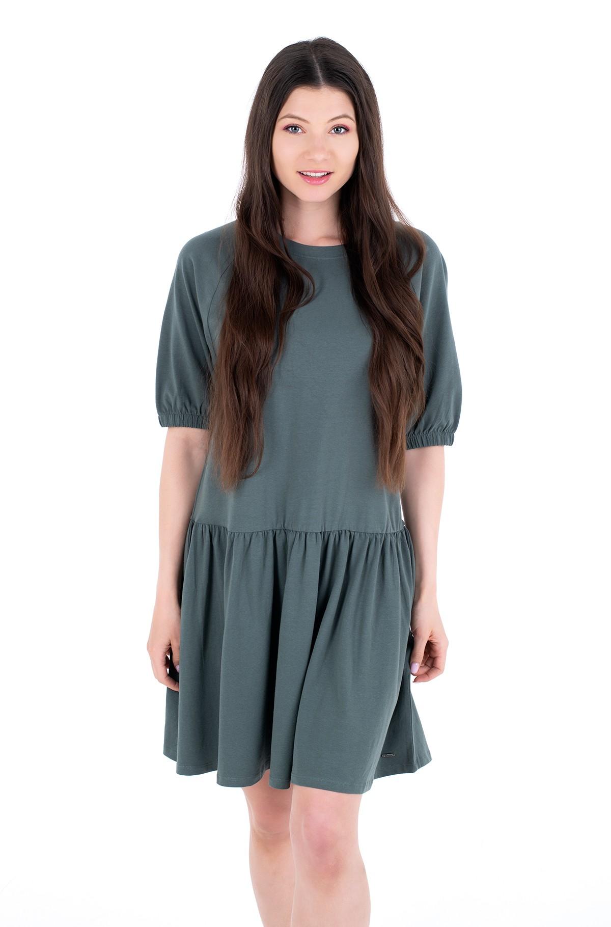Kleit 1025702-full-2