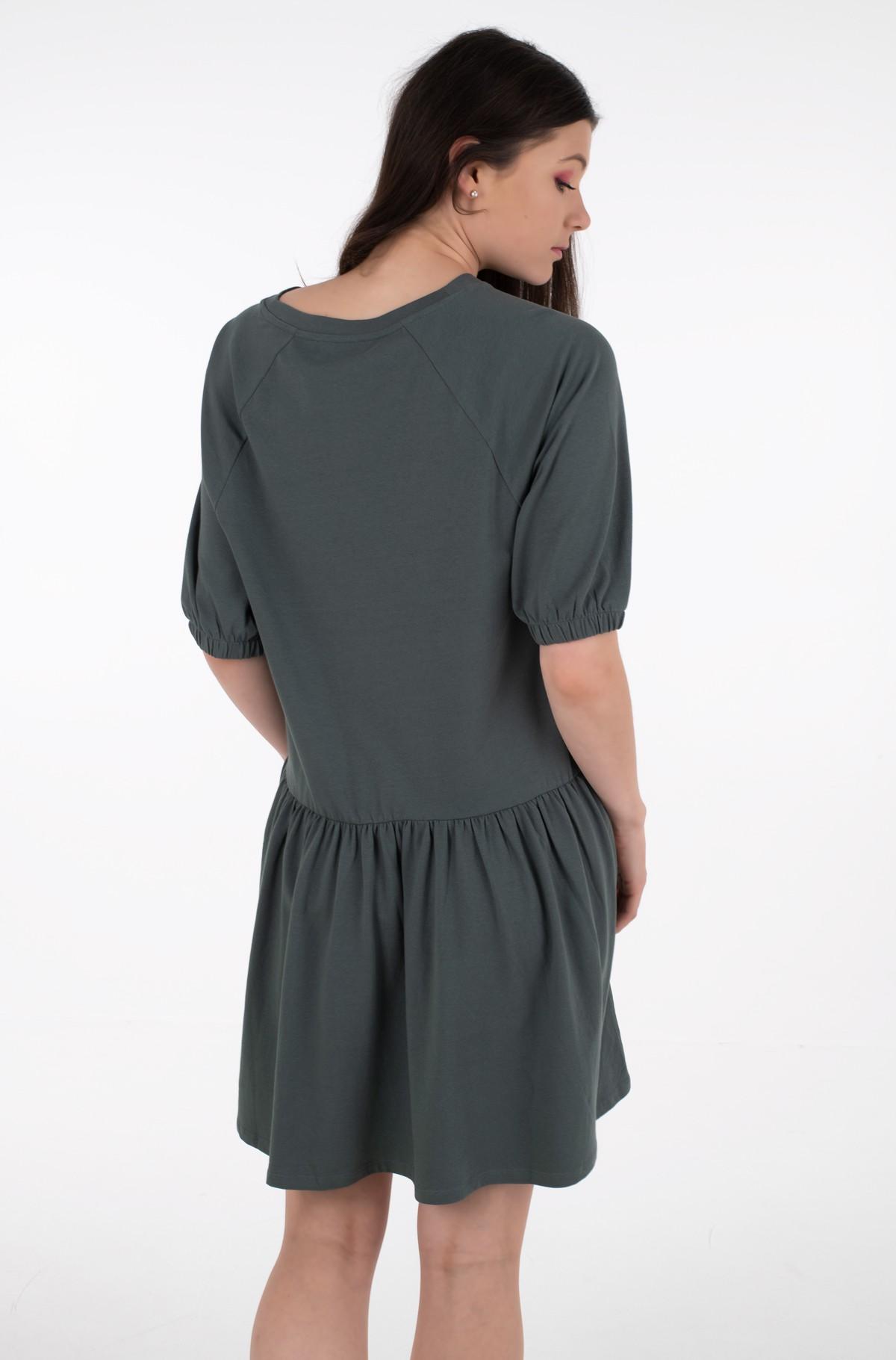 Kleit 1025702-full-3
