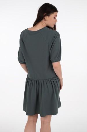 Kleit 1025702-3
