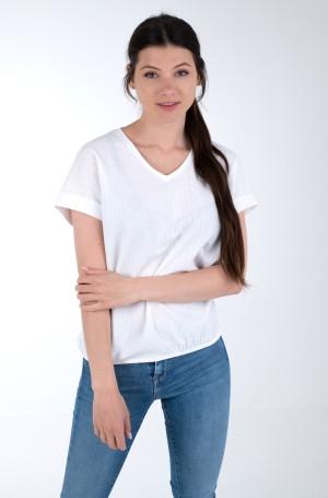Marškinėliai 1025274-1