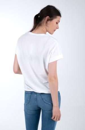 Marškinėliai 1025274-2