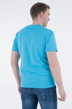 T-krekls 1025979-2