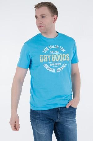 T-krekls 1025979-1