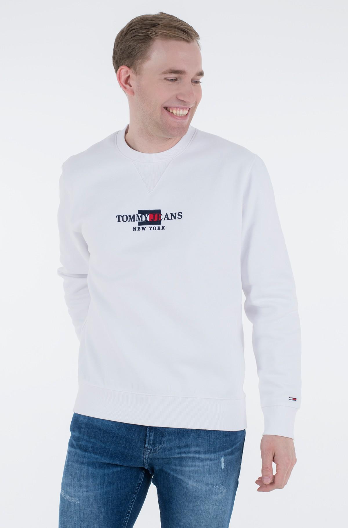 Sporta džemperis TJM TIMELESS TOMMY CREW-full-1