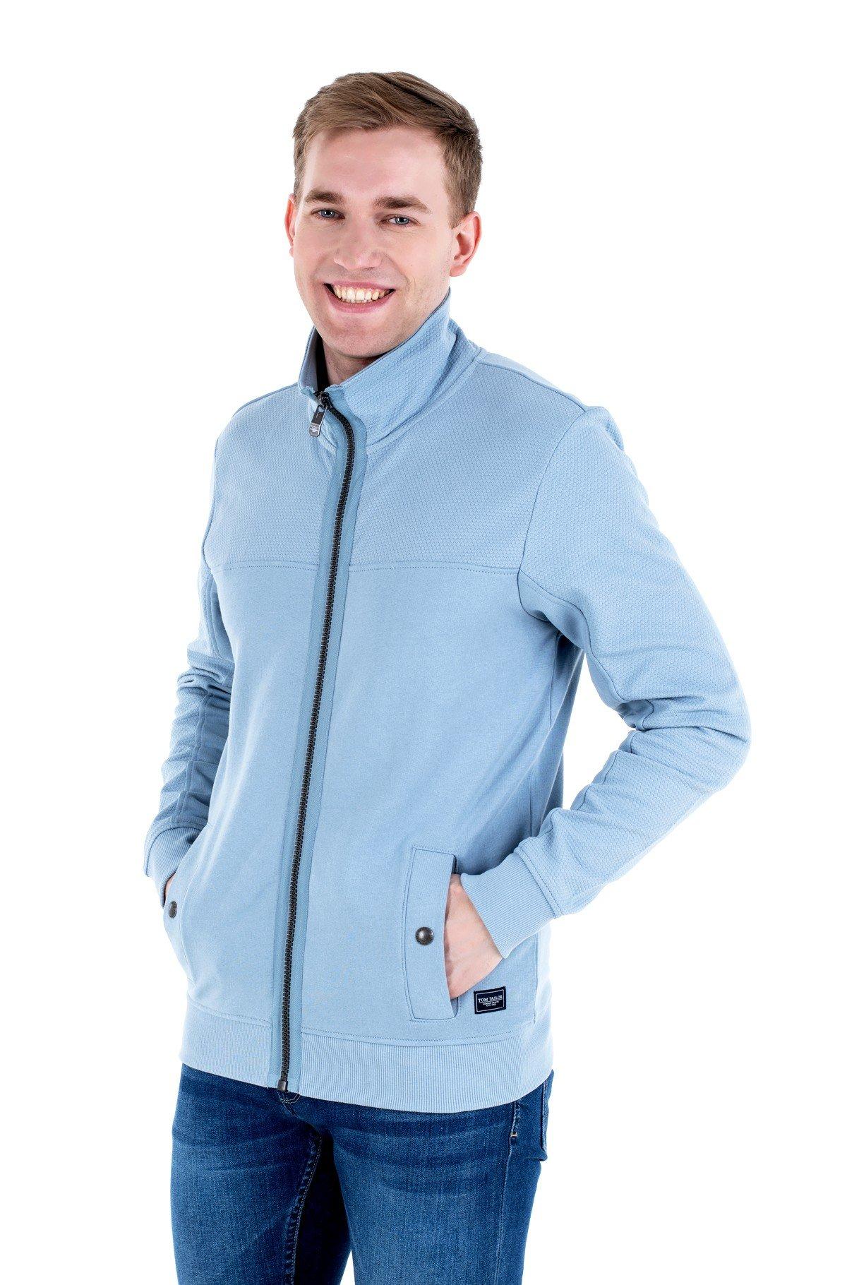 Sporta džemperis 1025440-full-1