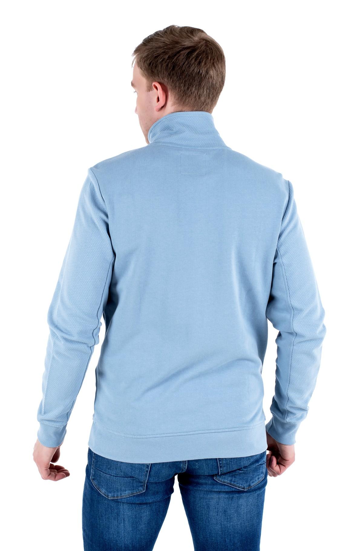 Sporta džemperis 1025440-full-2