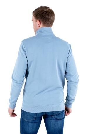 Sporta džemperis 1025440-2