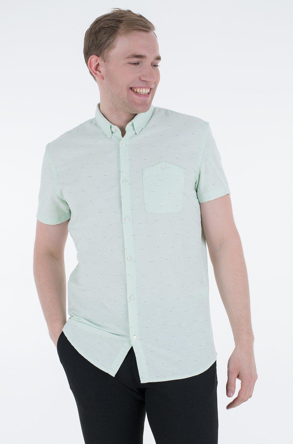 Shirt 1025474-full-1