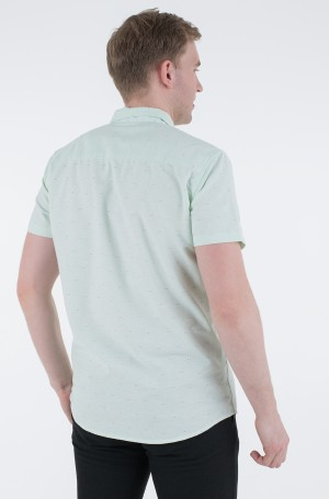 Shirt 1025474-2