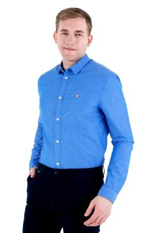 Shirt  TJM POPLIN DOBBY SHIRT-1