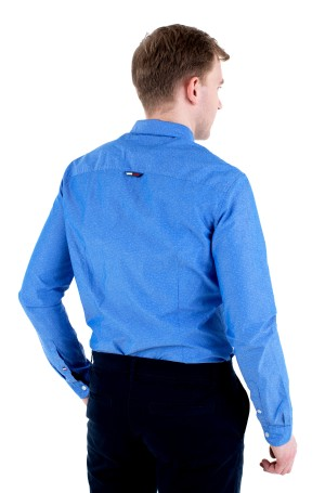 Shirt  TJM POPLIN DOBBY SHIRT-2