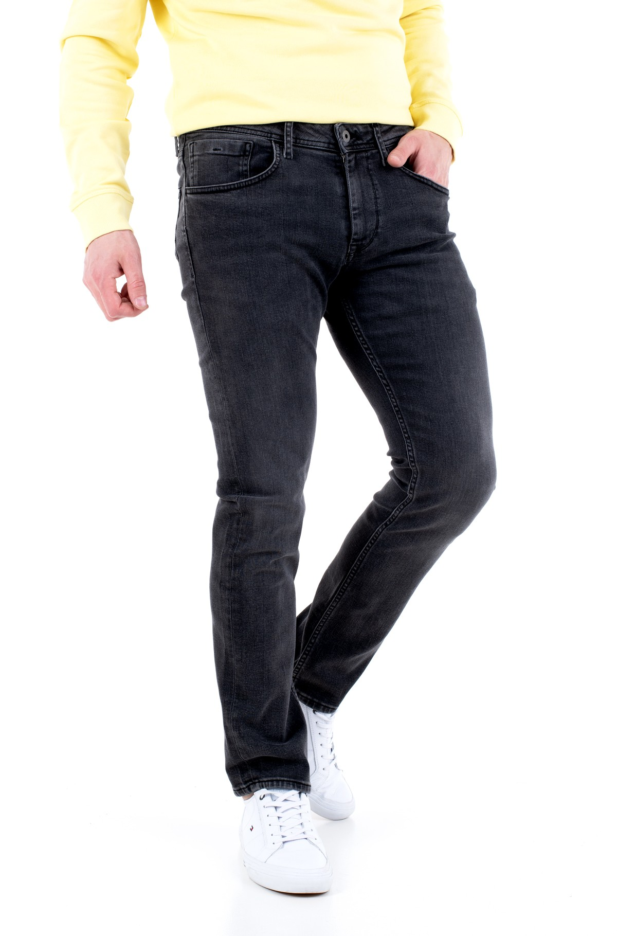 Jeans CASH 5PKT/PM205210EC3-full-1