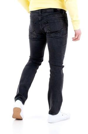 Jeans CASH 5PKT/PM205210EC3-2