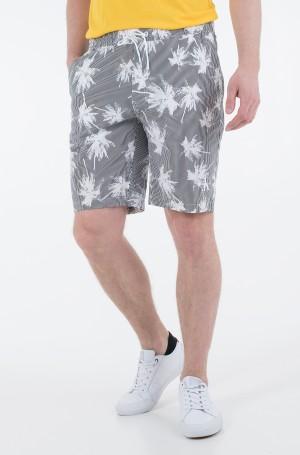 Lühikesed püksid AOP SHORT-1