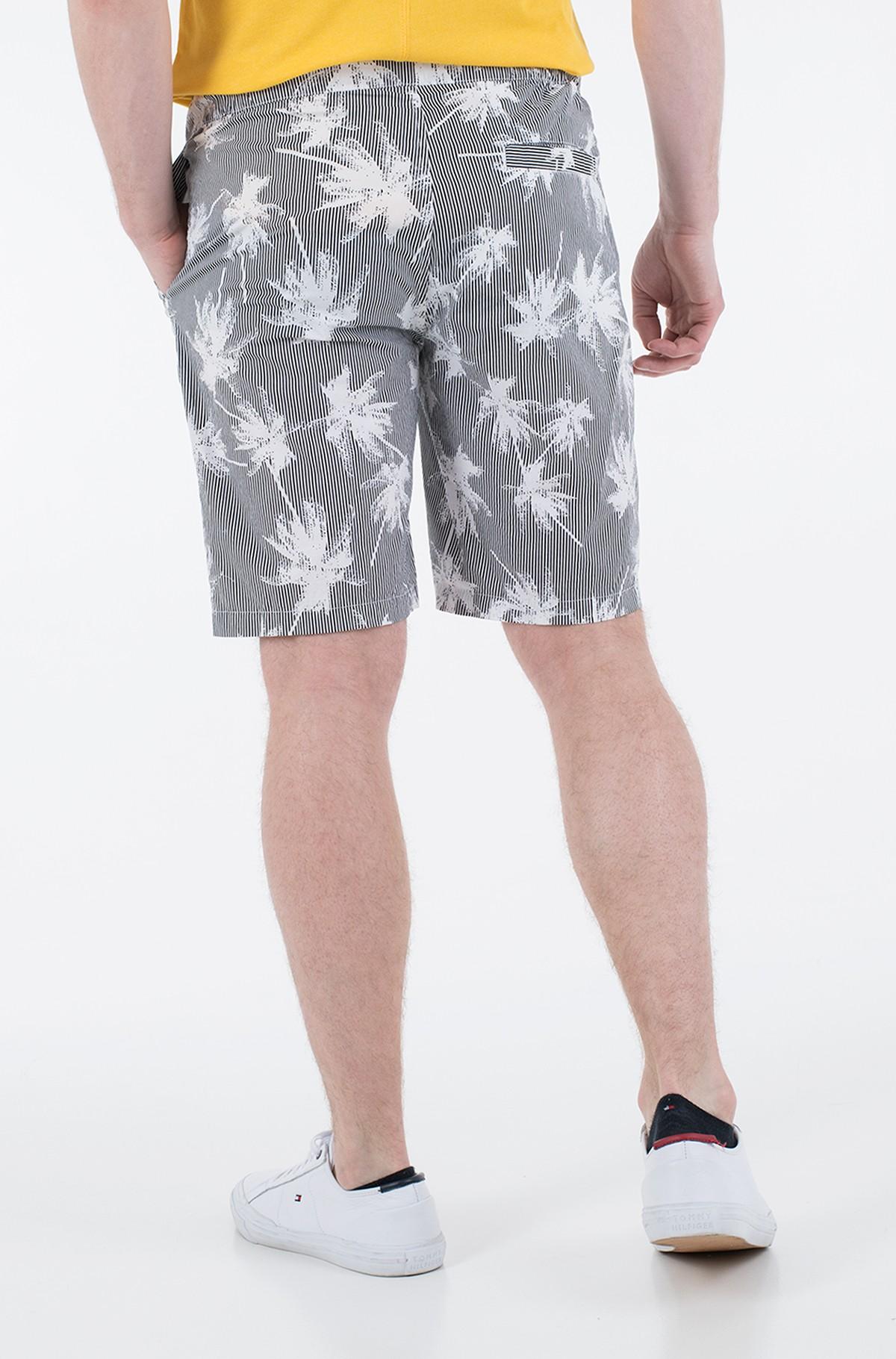 Lühikesed püksid AOP SHORT-full-2