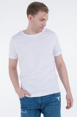 Marškiniai 2 vnt.  400710/9A71-1
