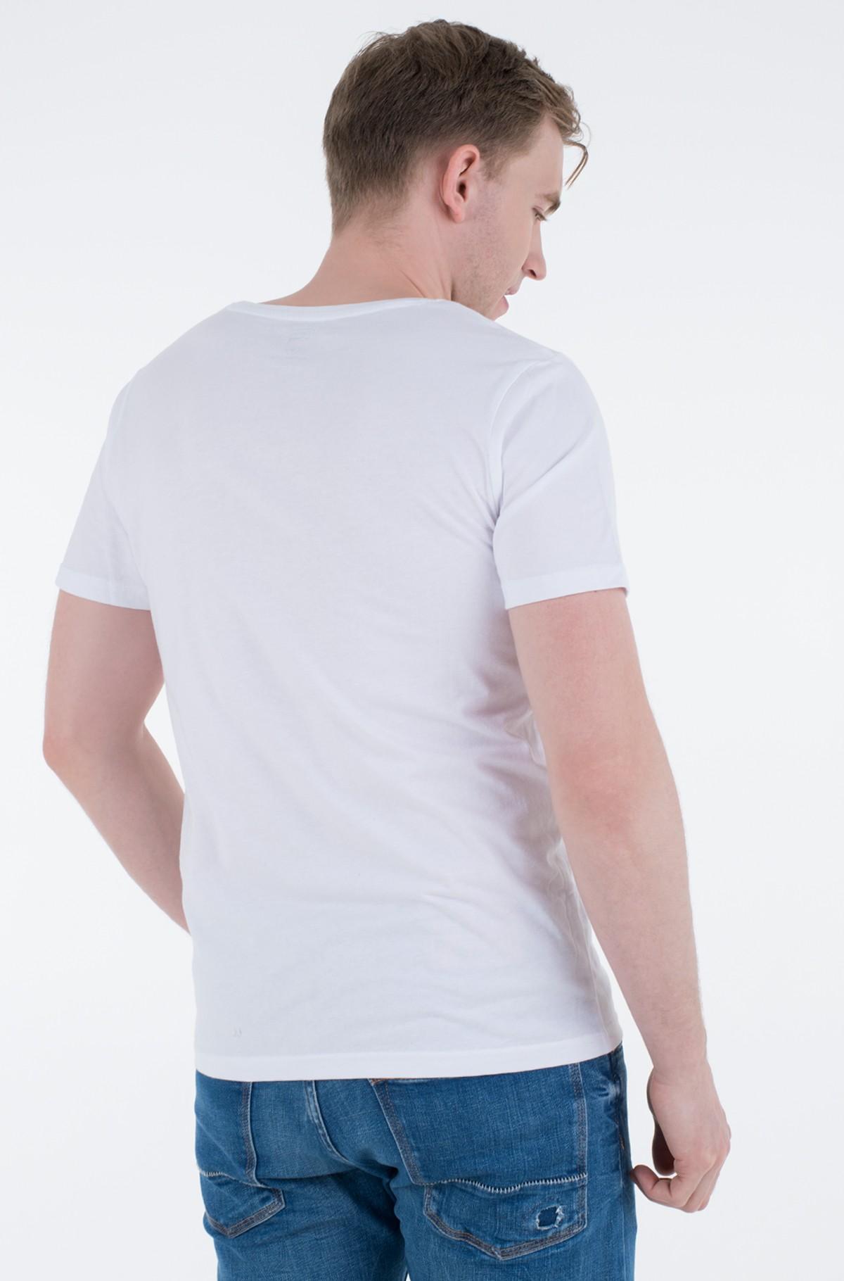 Marškiniai 2 vnt.  400710/9A71-full-2