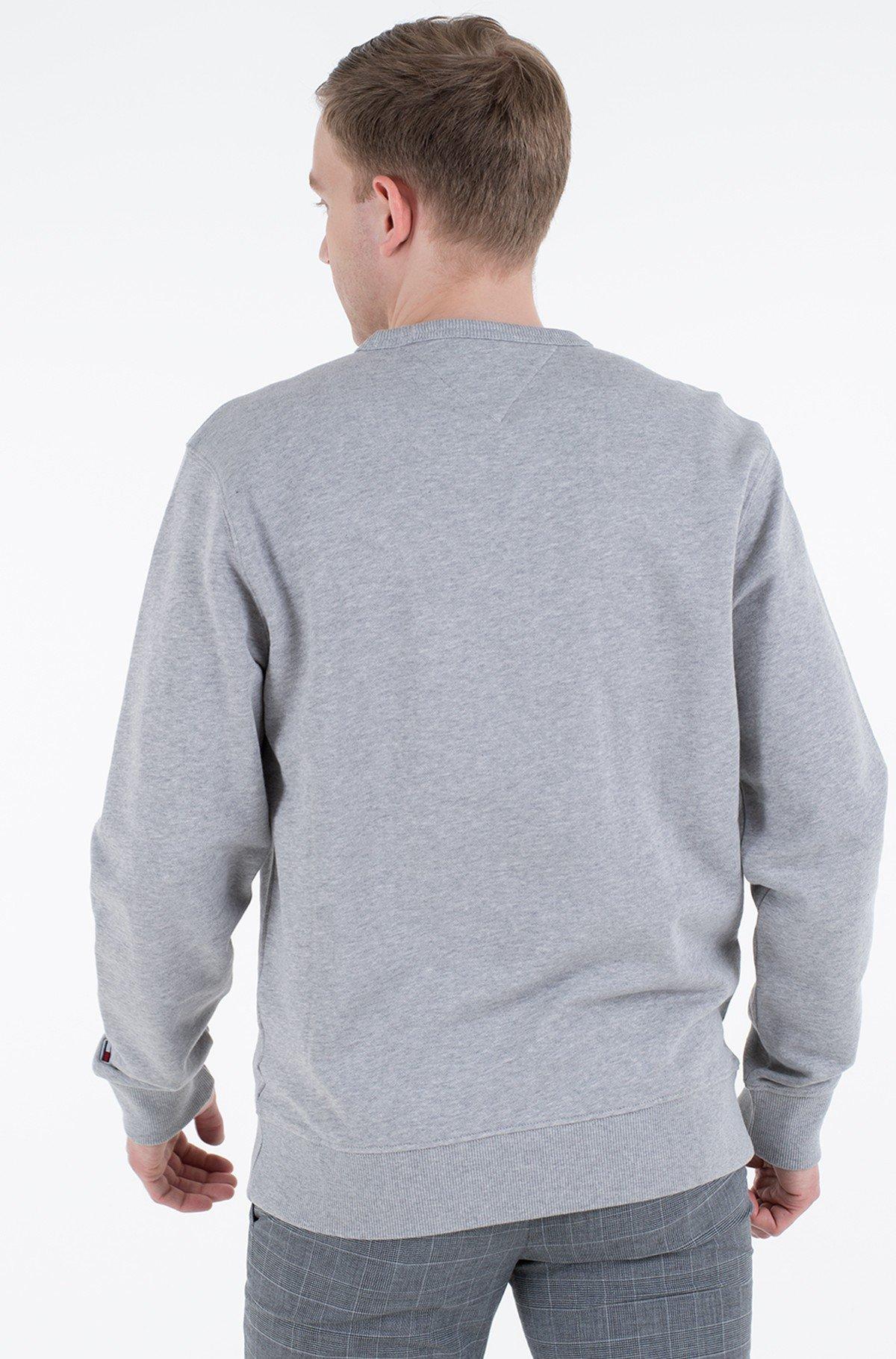 Sporta džemperis TJM ESSENTIAL CREW-full-2