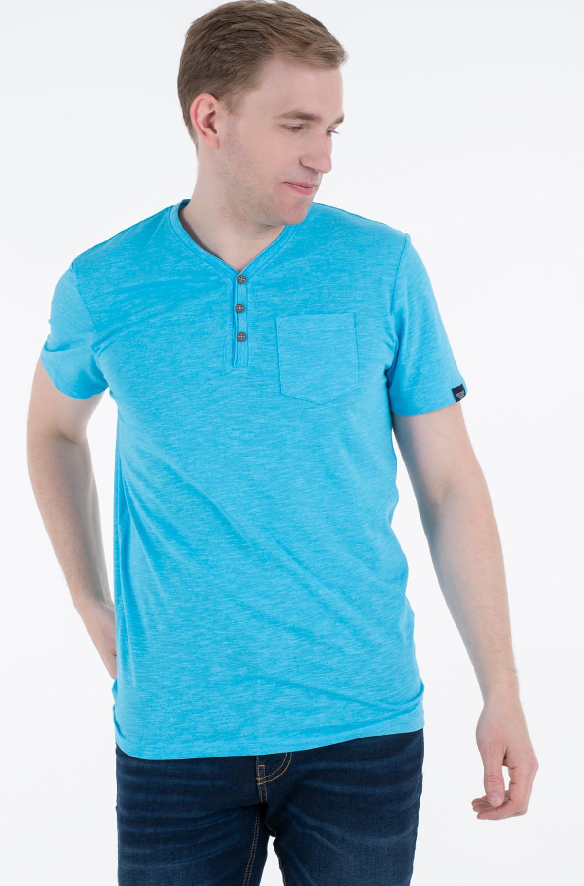 T-krekls 1026002-full-1