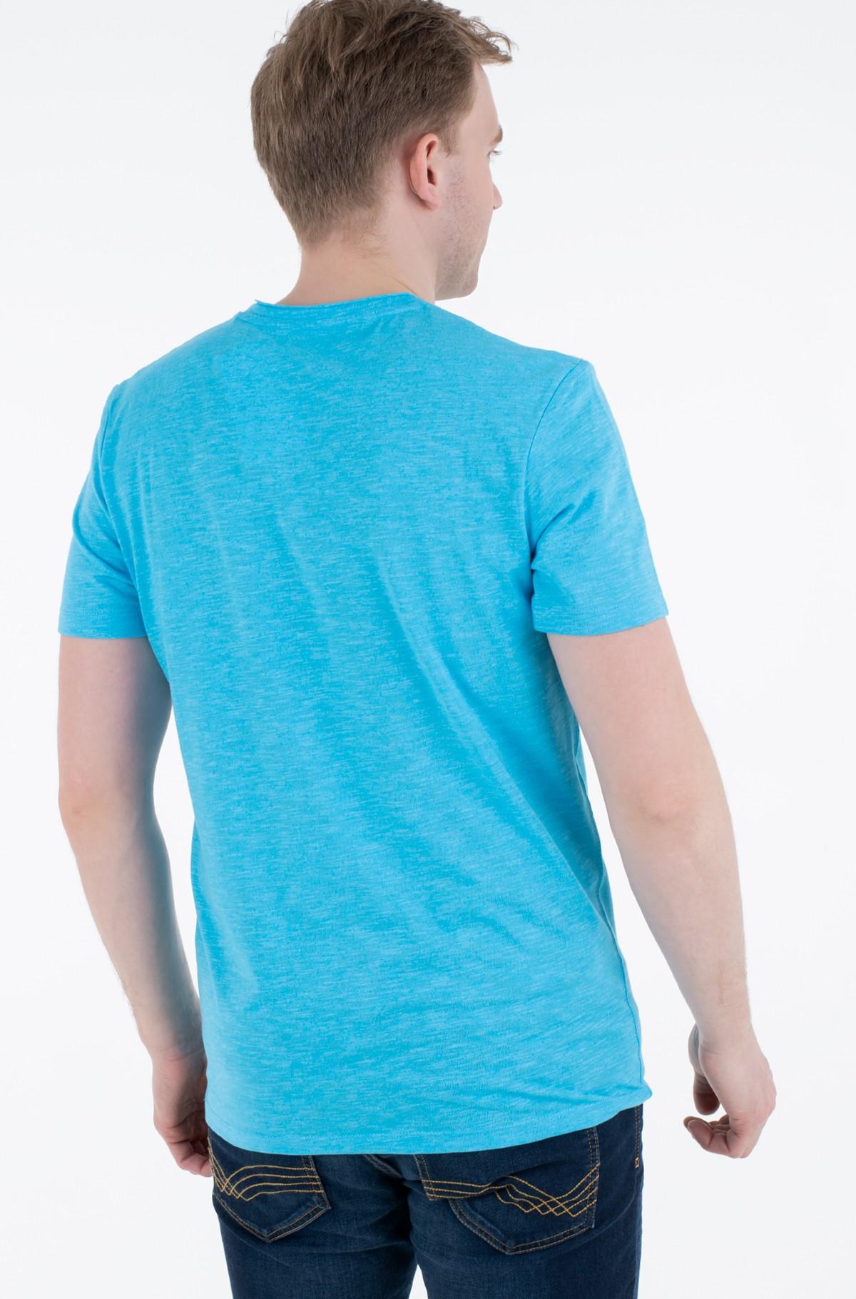 T-krekls 1026002-full-2