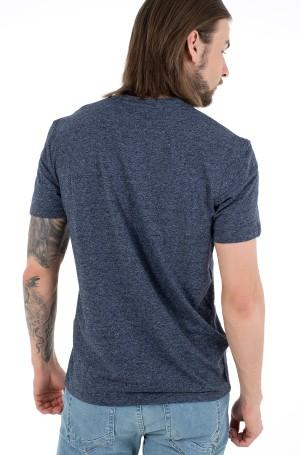 T-shirt 1026002-2