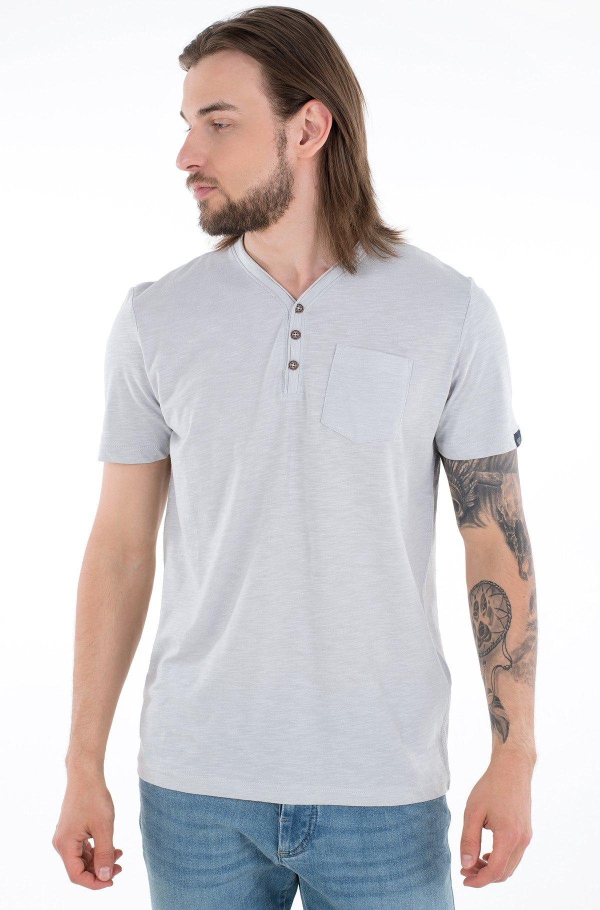 T-shirt 1026002-full-1