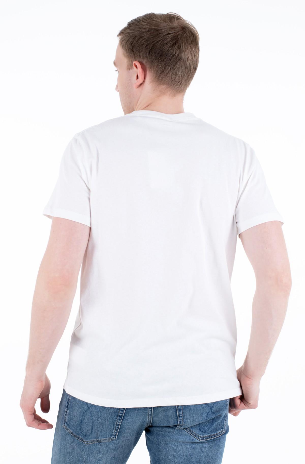 T-shirt MAC/PM507765-full-2