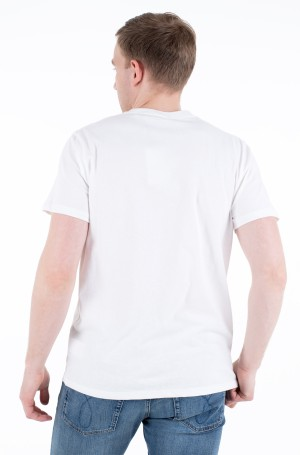 T-shirt MAC/PM507765-2
