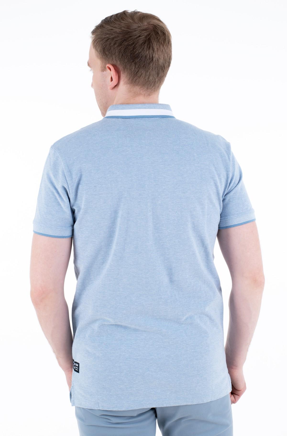 Polo krekls  1024954-full-2