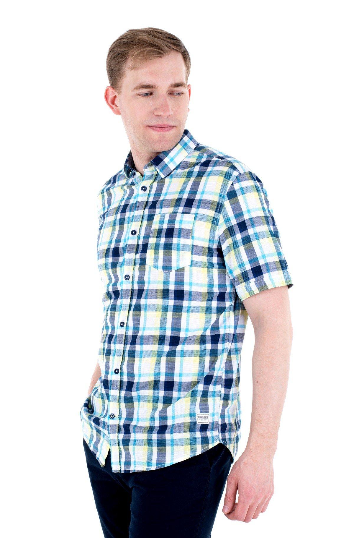T-krekls 1025960-full-1