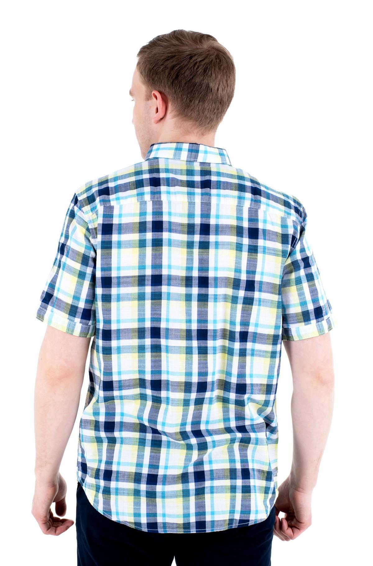 T-krekls 1025960-full-2