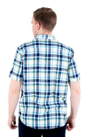 T-krekls 1025960-2