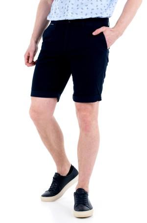 Shorts 1024561-1