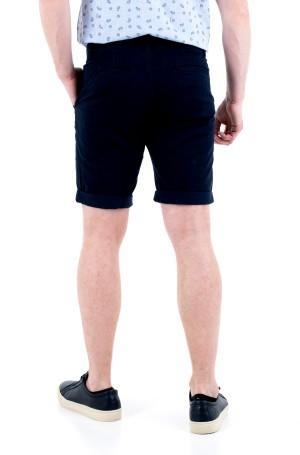 Shorts 1024561-2