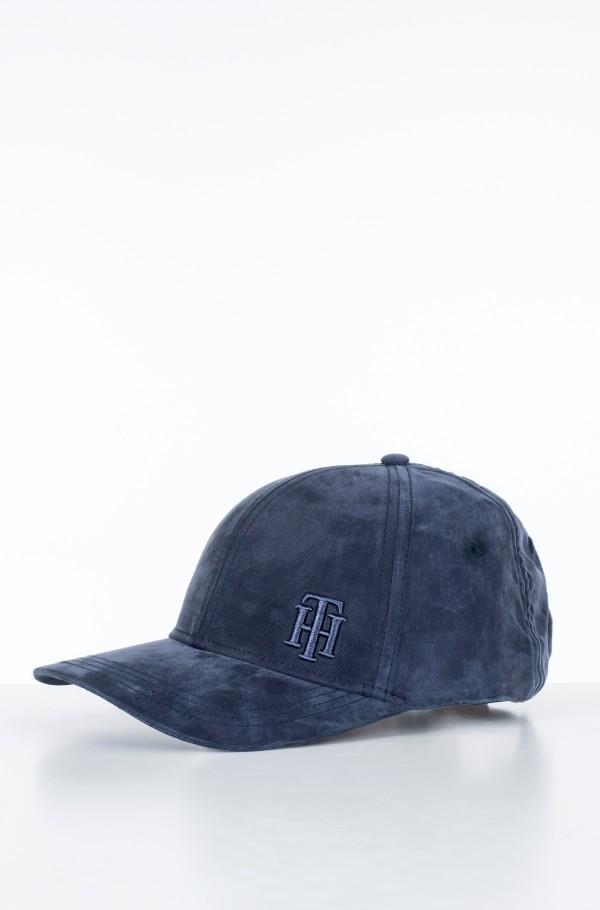 TH LOGO CAP-hover
