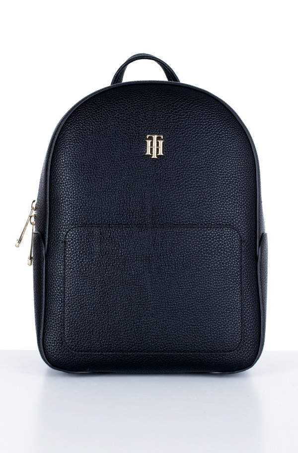 TH ESSENCE BACKPACK-hover